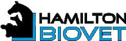 Hamilton Biovet
