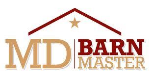 MDBarnmaster