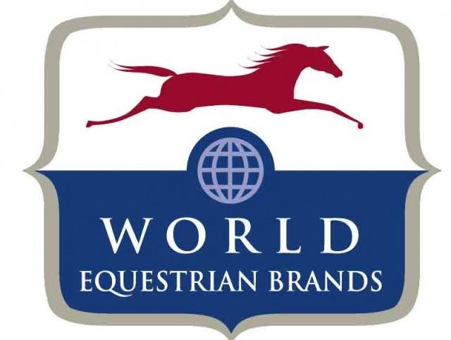 World Equestrian Brands