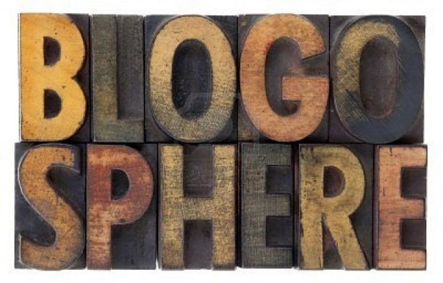 5-keys-for-blogging-success1