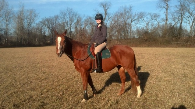 Enjoying some in the saddle time with my Raphaels