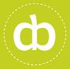 Dapplebay-evention-nation-logo