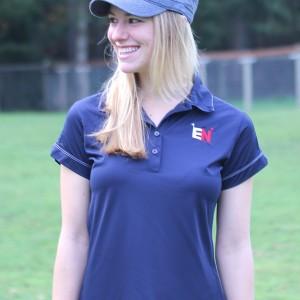 EN Official Polo