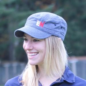 EN Official Cadet Hat