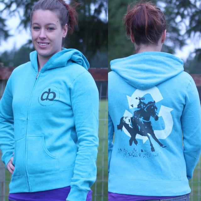 ottb-hoodie-both