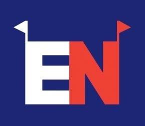 The all-new EN logo.