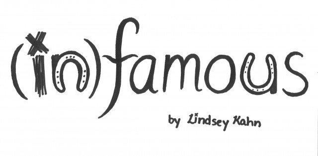 xinFamous-logo-640x314.jpg.pagespeed.ic.kwDqKjdd1p