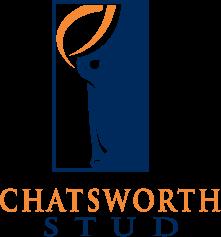 Chatsworth_Stud_SPOT