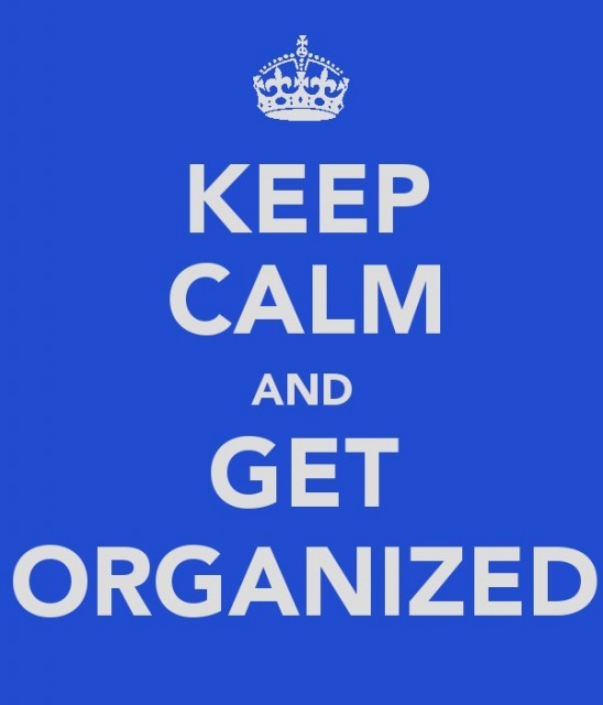 Get-motivated-to-get-organized-Ask-Anna
