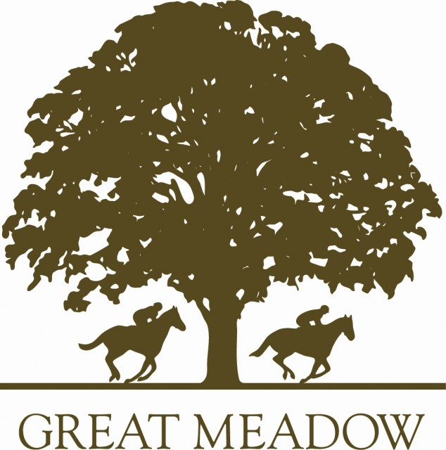 Great_Meadow_Logo