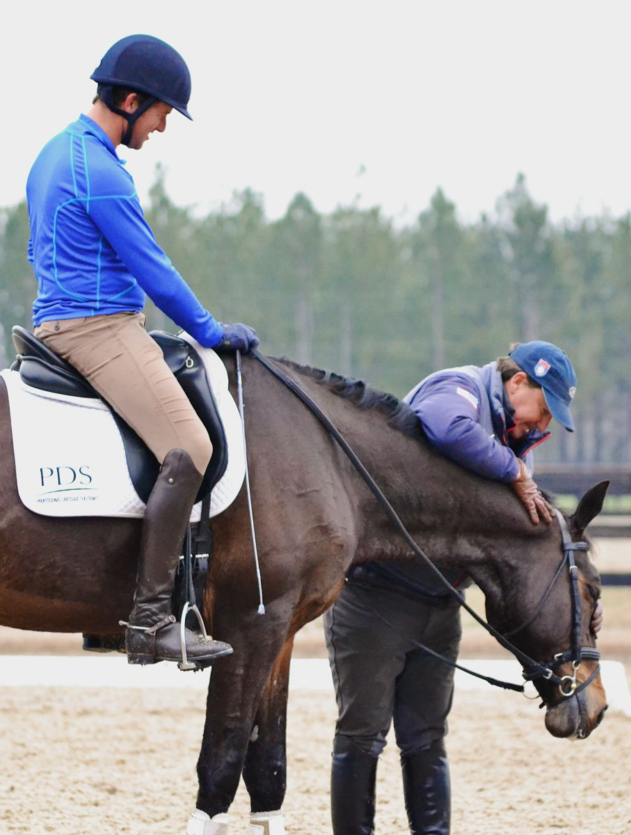Discussion on this topic: Now Horses Can Bundle Up In Ridiculously , now-horses-can-bundle-up-in-ridiculously/