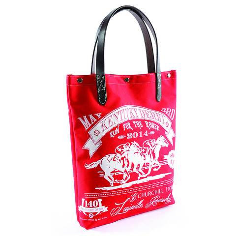 Kentucky_Derby_Tote_Red_Right_large