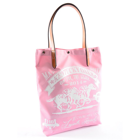 Kentucky_Oaks_Bag_Pink_Right_large