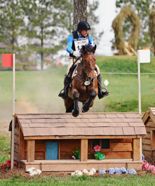 Kevin Keane and Fernhill Flutter at The Fork. Photo by Jenni Autry.