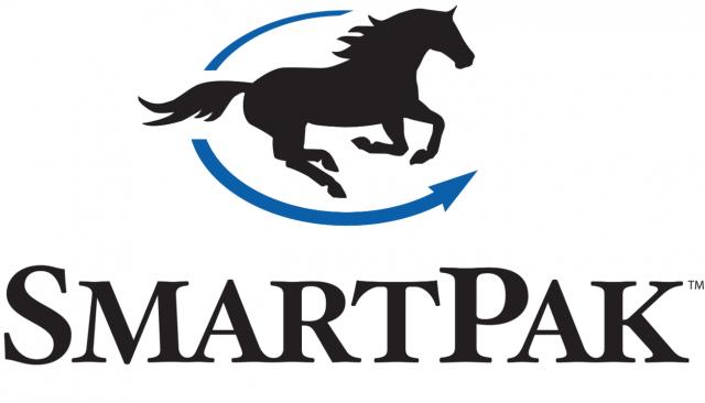 smartpak logo