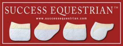 success equestrian banner red 500x188 213KB-2