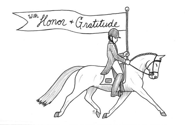 Illustration by Lindsey Kahn.