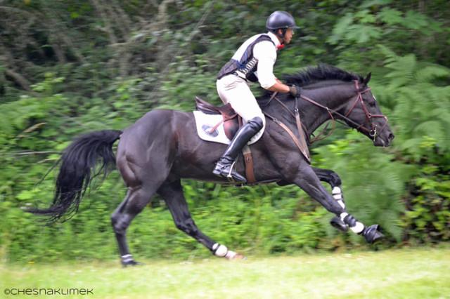 patrick-gallop
