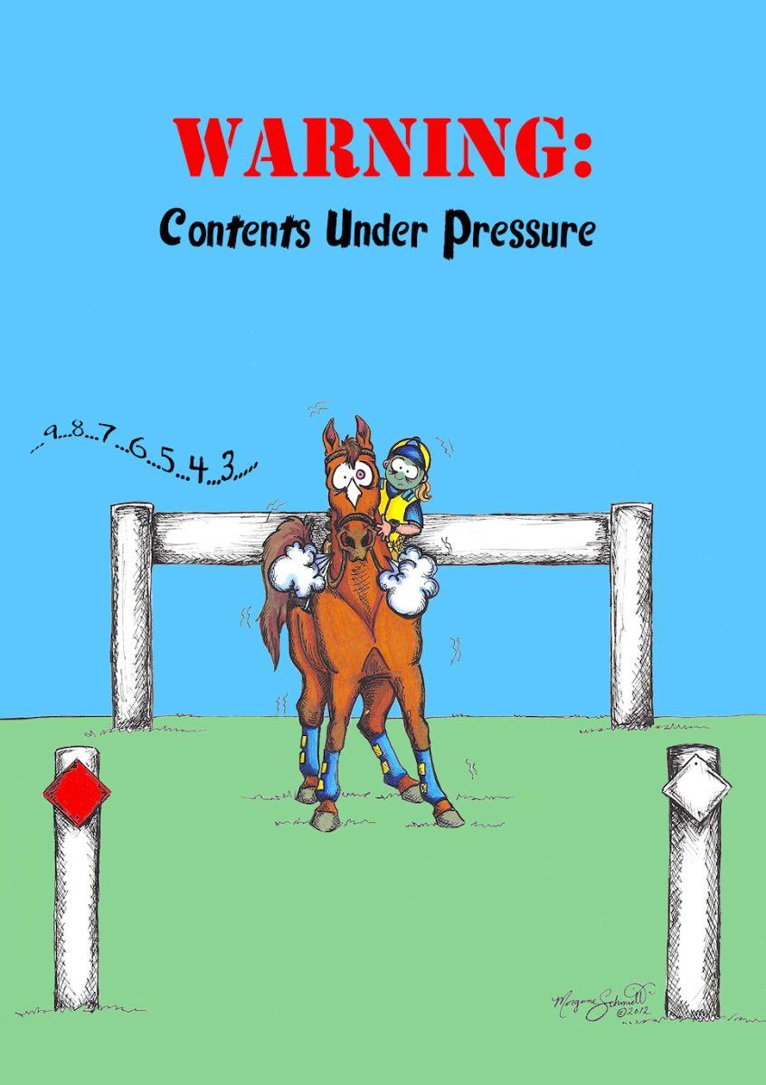 2012-4-17-Contents-Under-Pressure1