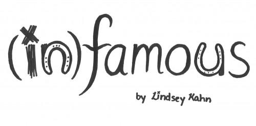 inFamous-logo-500x2471