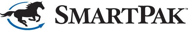 logo_600x100 SmartPak