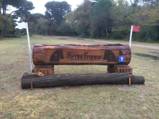 Fence 1. Photo via Ancce Facebook.