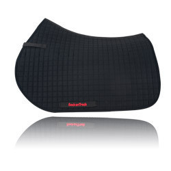 Back On Track Therapeutic AP Saddle Pad