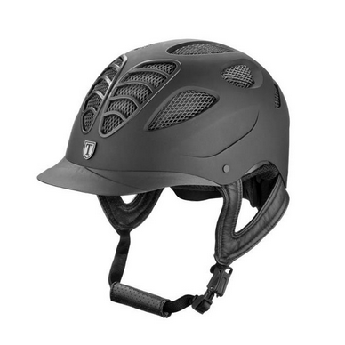 You could win a Tipperary T2 helmet!