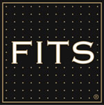 FITS Logo, from FITS website
