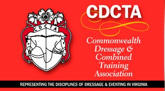 Photo courtesy of CDCTA.