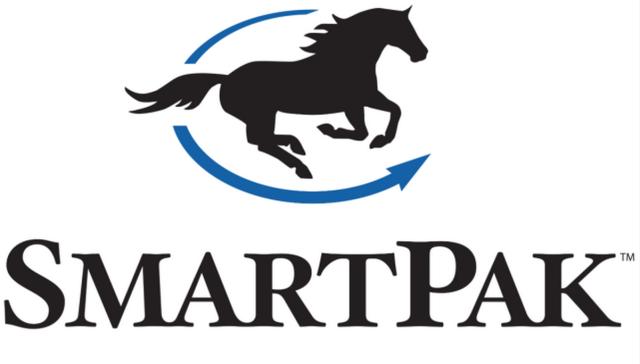 SmartPak Logo PNG