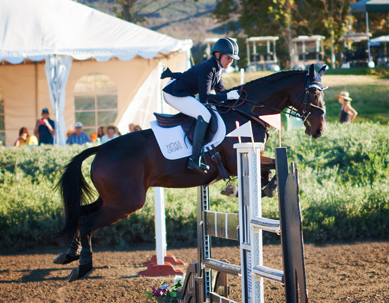 Allie Knowles and Sound Prospect. Photo courtesy of Vanessa Hughes / Lady Photographic.