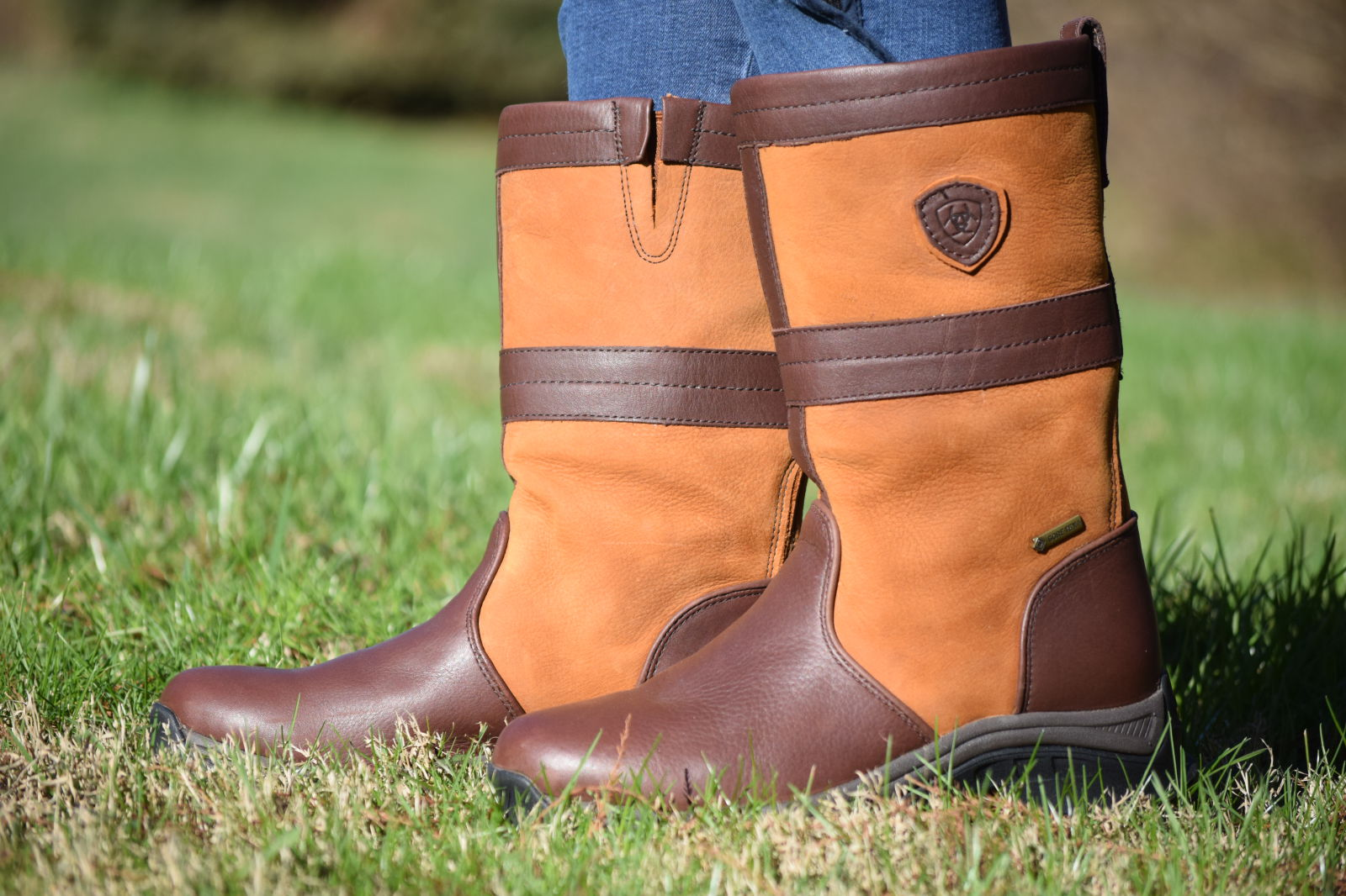 8714fa83d6f027 ... which is a tall boot similar to the Bryn that has a retail price of   399.95. Go Feet that are Dry