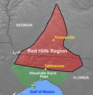300px-Red_Hills_Region2