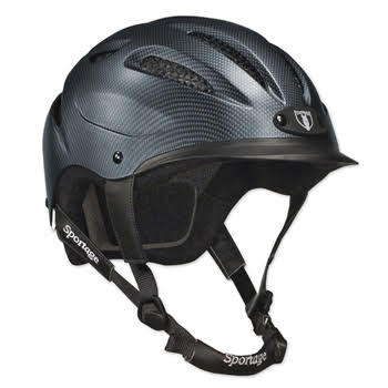 Enter to win a Tipperary Sportage 8500 Helmet!
