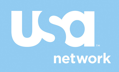 Usa-network_120526091741