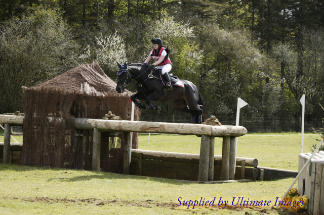 Photo courtesy of Ultimate Images Equestrian Event Photography.