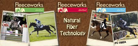 Notícias e notas de segunda-feira do Fleeceworks |  Nação de Eventos 2