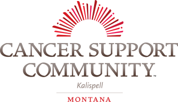 cancer-support-community-kalispell-logo
