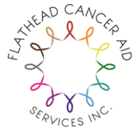 flathead-cancer-aid-services