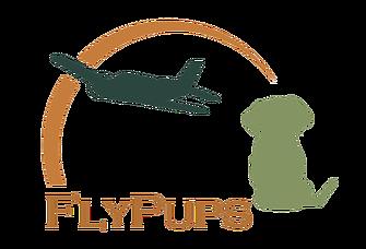 flypups-logo_