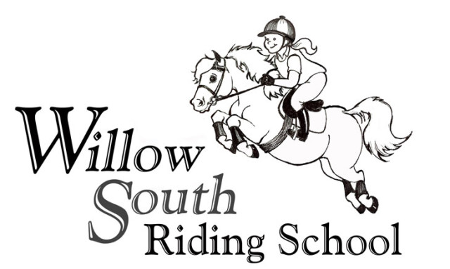 e-logo-w-riding-school