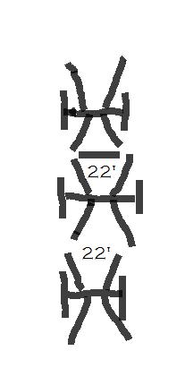 course222