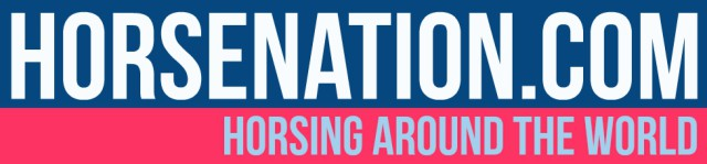 HN logo horse nation best of hn