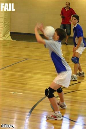 epic-fail-volleyball-fail.jpg