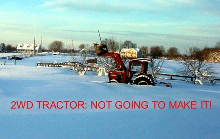 Thumbnail image for snow tractor.jpg