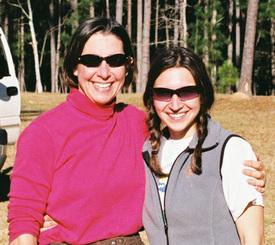 Thumbnail image for momeleslie.jpg