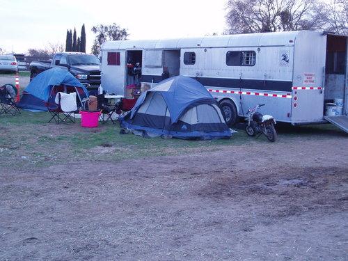 camp3daze.jpg
