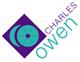 CharlesOwenFooter80.jpg
