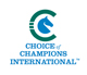 ChoiceOfChampsFooter.jpg